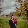 Sverchek Family Portraits ~ Fall '19_013