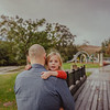 Sverchek Family Portraits ~ Fall '19_001