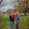 Sverchek Family Portraits ~ Fall '19_006