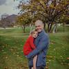 Sverchek Family Portraits ~ Fall '19_020