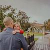 Sverchek Family Portraits ~ Fall '19_002