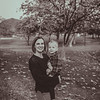 Sverchek Family Portraits ~ Fall '19_015