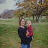 Sverchek Family Portraits ~ Fall '19_016