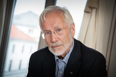 Sverre Nilsen