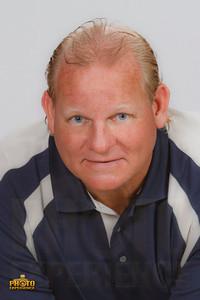 Photo Experience, James Corwin Johnson, Sarasota Florida