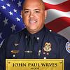 Wrves_John_Paul_plate