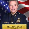 Placido_Diaz_plate