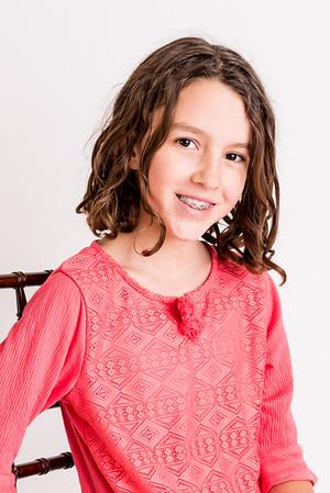 Emmy Kepsel