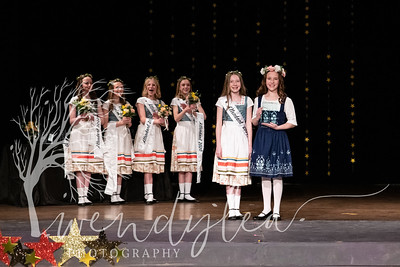 wlc SM 2020 Pageant4482020