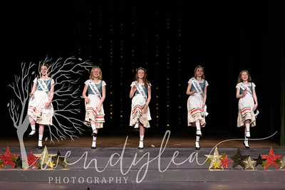wlc SM 2020 Pageant3512020