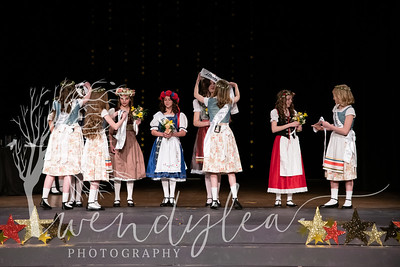 wlc SM 2020 Pageant4542020