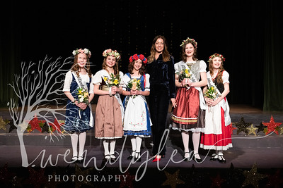 wlc SM 2020 Pageant4702020