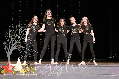 wlc SM 2020 Pageant2672020