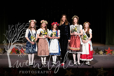 wlc SM 2020 Pageant4712020
