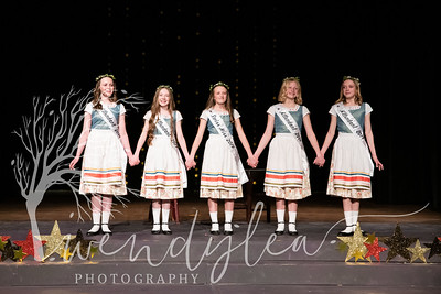wlc SM 2020 Pageant4452020