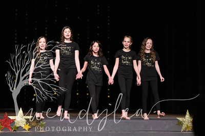 wlc SM 2020 Pageant2702020