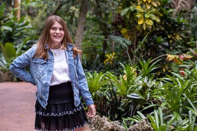 Sydney Lambert Portrait Session (118 of 338)