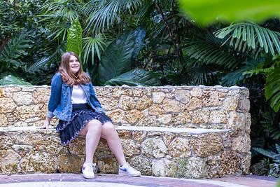 Sydney Lambert Portrait Session (104 of 338)