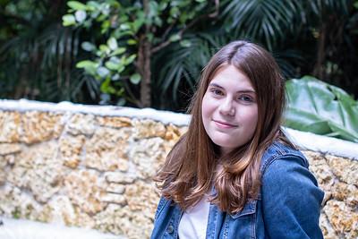 Sydney Lambert Portrait Session (106 of 338)