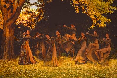 Sylvia Bryant Dance-34