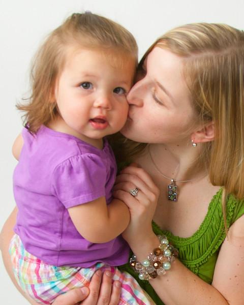 Family Photographer for Raleigh, Global Village Studio