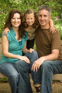 Kerwin Family # 10