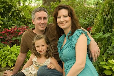 Kerwin Family # 3