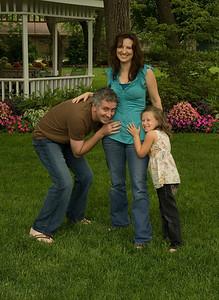 Kerwin Family # 7