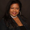 "It's TRUE - Free Professional Headshots at TRUE Studios <a href=""http://truestudios.biz/free-headshots"">http://truestudios.biz/free-headshots</a><br /> <br /> Learn about TRUE Studios video production services at <a href=""http://truestudios.biz"">http://truestudios.biz</a>"