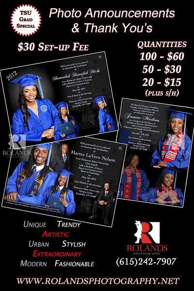2012-13 Grad Invite Flyer-4