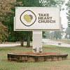 TakeHeartChurch-3650