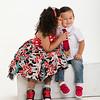 Tameron_family_Xmas_portraits_2018-7660