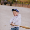 Tami+Max ~ Fall '18 Portraits_005