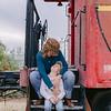 Tami+Max ~ Fall '18 Portraits_019
