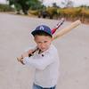 Tami+Max ~ Fall '18 Portraits_001