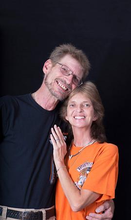 Tam Jim Tilt smile 170 long