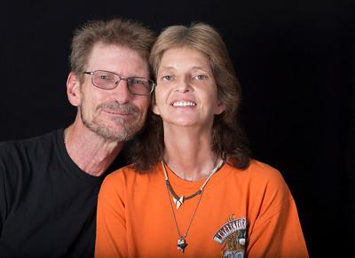 Jim & Tammy 0151 0913
