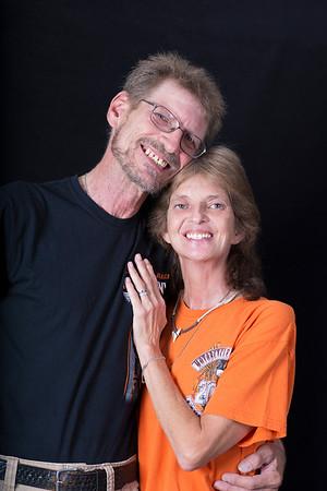 Tam Jim Tilt smile 170