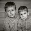 tampa_portraits05 copy