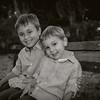 tampa_portraits55 copy
