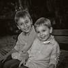 tampa_portraits53 copy