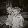 tampa_portraits54 copy