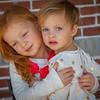 florida_family_kids006