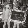 florida_family_kids102 copy
