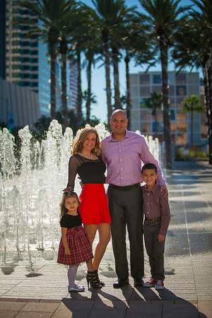 Tampa_Family_Session