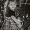 curtis_hixon_christmas_photography053 copy