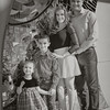 curtis_hixon_christmas_photography026 copy