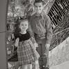 curtis_hixon_christmas_photography034 copy