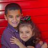 curtis_hixon_christmas_photography121