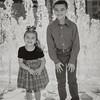 curtis_hixon_christmas_photography016 copy